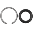 Druckluftwerkzeugteile & Zubehör S3246-1 Niedrige Preise - Jetzt kaufen!