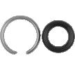 Trykluftværktøj dele og tilbehør S3246-1 med en rabat — køb nu!