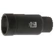 Trykluft skruenøgler 05641L med en rabat — køb nu!