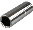 OE Original Zündung- / Vorglühen Werkzeug 03105SB SW-Stahl