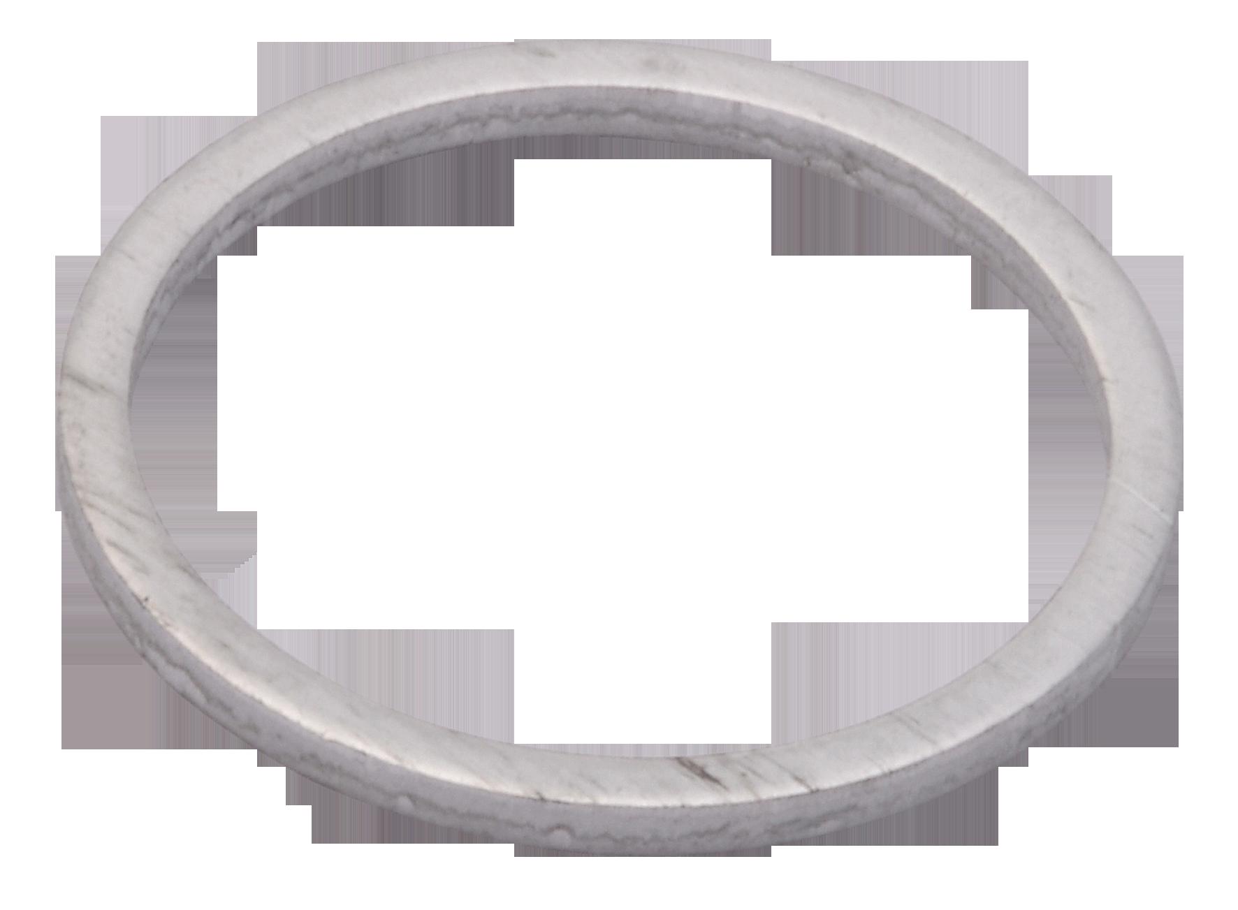 SW-Stahl Tätningsring, oljeavtappningsskruv aluminium 03026L YAMAHA