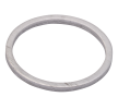 SW-Stahl Ölablaßschraube Dichtung Aluminium 03026L