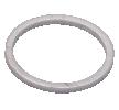SW-Stahl 03026L : Joint cuivre vidange pour Twingo c06 1.2 2001 58 CH à un prix avantageux