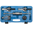 Bearing pullers 09660L at a discount — buy now!