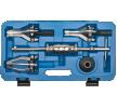 Extractores de rodamientos 09660L a un precio bajo, ¡comprar ahora!