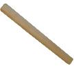 Hammerskæfte 50118L med en rabat — køb nu!