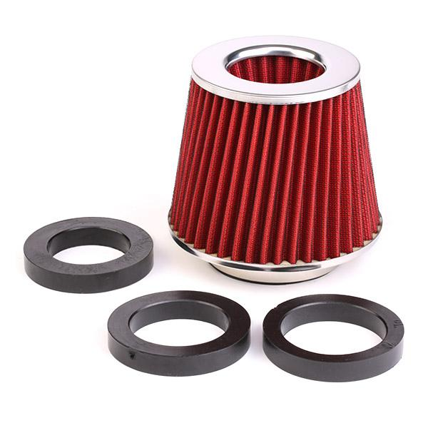 42986 Sports Air Filter CARCOMMERCE Test