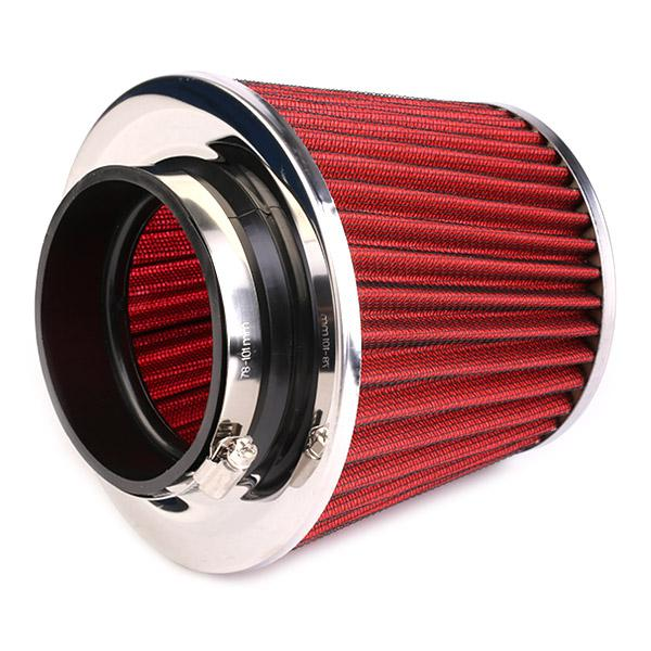 Sports Air Filter 42986 from CARCOMMERCE