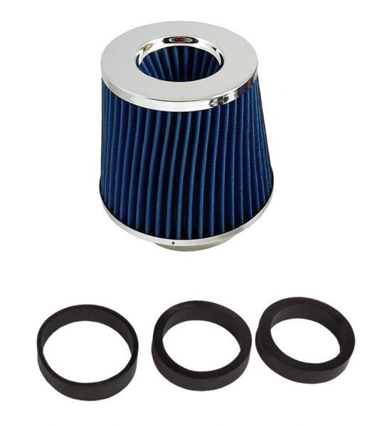 42987 Sportowy filtr powietrza CARCOMMERCE 42987 Ogromny wybór — niewiarygodnie zmniejszona cena