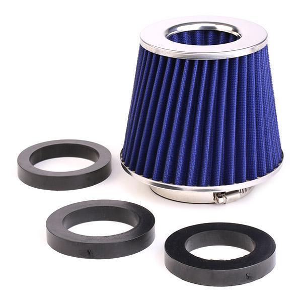 42987 Sportowy filtr powietrza CARCOMMERCE - Doświadczenie w niskich cenach