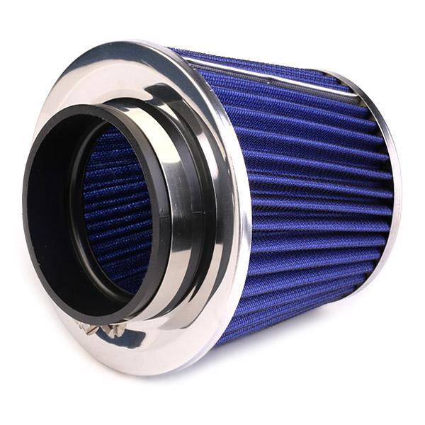 42987 Sportowy filtr powietrza CARCOMMERCE oryginalnej jakości