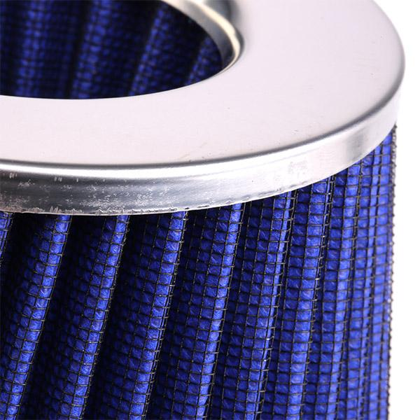 Sports Air Filter 42987 from CARCOMMERCE