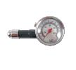 42453 Tester / Gonfiatore pneumatici ad aria compressa del marchio CARCOMMERCE a prezzi ridotti: li acquisti adesso!