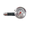 42453 Däcktrycksmätare Mätområde från: 0.0bar, Mätområde till: 7.5bar, pneumatisk från CARCOMMERCE till låga priser – köp nu!