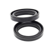 ARIETE О-пръстен, вилка ARI021 HUSQVARNA