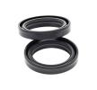 ARIETE О-пръстен, вилка ARI023 HUSQVARNA