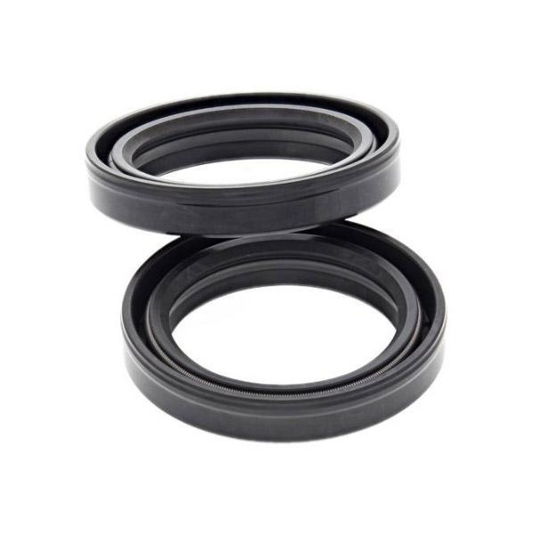 О-пръстен, вилка ARI109 на ниска цена — купете сега!