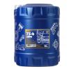 MN7104-10 MANNOL für DAF LF 55 zum günstigsten Preis