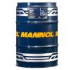 MN7104-60 MANNOL für VOLVO FMX zum günstigsten Preis