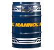 MN7104-DR MANNOL für MERCEDES-BENZ ACTROS zum günstigsten Preis