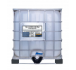 MN7104-IBC MANNOL für DAF CF 65 zum günstigsten Preis