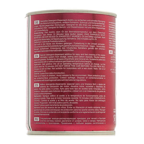 9900 MANNOL Engine Oil Additive - buy online