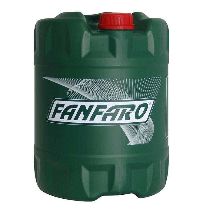 FF3001-20 FANFARO AdBlue Inhalt: 20l, Kanister, 32.5% urea solution Vorgaben des Fahrzeugherstellers beachten: + Harnstoff FF3001-20 günstig kaufen