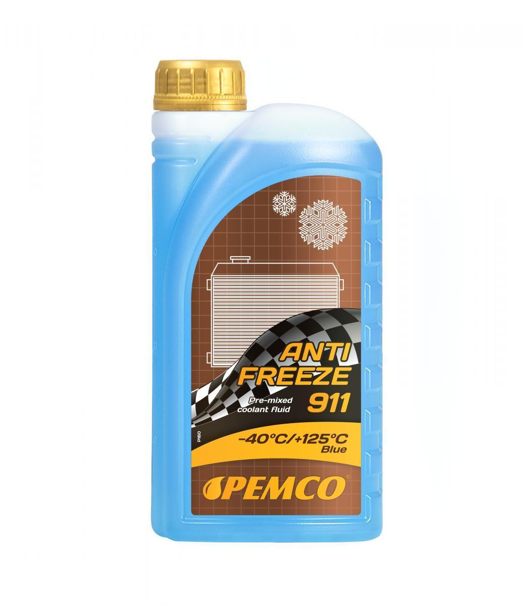 Liquido refrigerante PM0911-1 acquista online 24/7