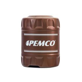 PM3001-20 PEMCO AdBlue Inhalt: 20l, Kanister Vorgaben des Fahrzeugherstellers beachten: + Harnstoff PM3001-20 günstig kaufen