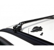 MODULA MOCSOB0AL00000008 Dachgepäckträger Aluminium reduzierte Preise - Jetzt bestellen!