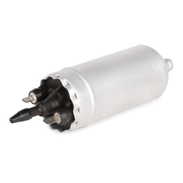 458F0198 Förderpumpe RIDEX 458F0198 - Große Auswahl - stark reduziert