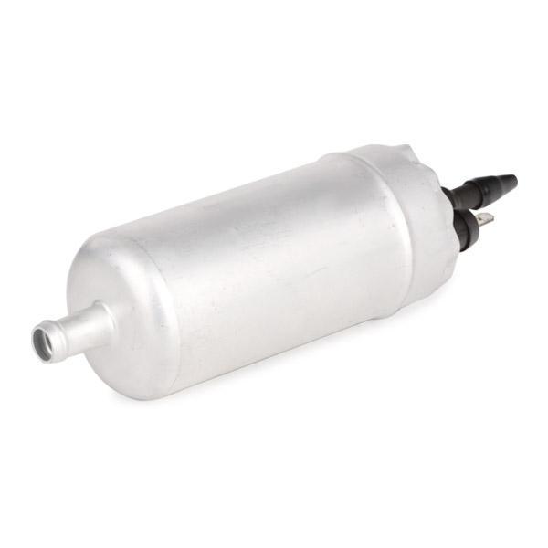 458F0198 Kraftstoffpumpe RIDEX - Markenprodukte billig