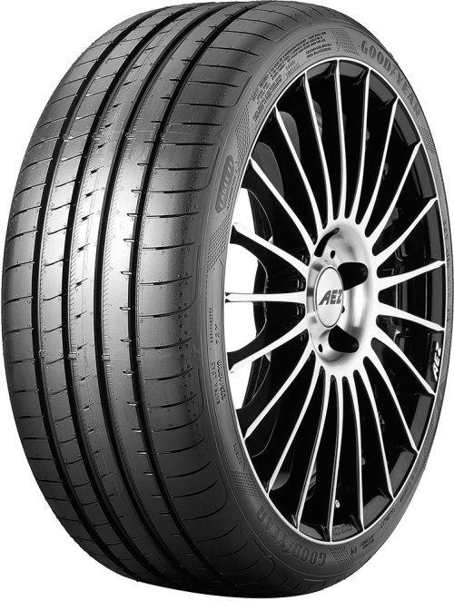 Eagle F1 Asymmetric 4038526023339 576220 PKW Reifen