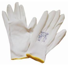 10-H501-2 KREISS Schutzhandschuh 10-H501-2 günstig kaufen