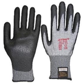 10-6705/0 KREISS Schutzhandschuh 10-6705/0 günstig kaufen