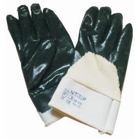 10-131/08 KREISS Schutzhandschuh 10-131/08 günstig kaufen