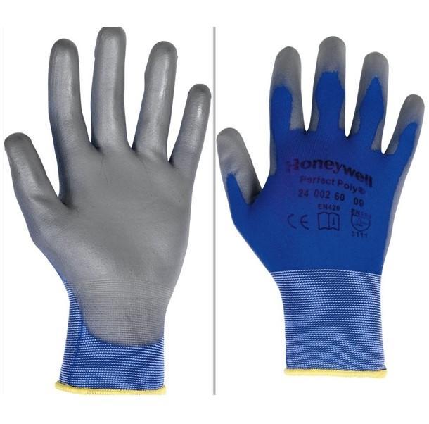 Купете 2400260-08 Honeywell Защитни ръкавици 2400260-08 евтино