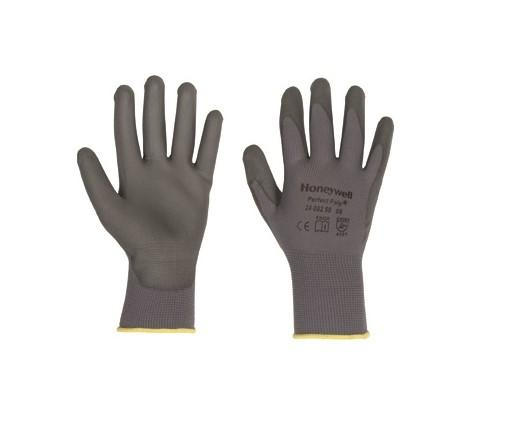 Купете 2400250-07 Honeywell Защитни ръкавици 2400250-07 евтино