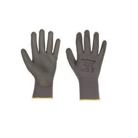 2400250-10 Honeywell Schutzhandschuh 2400250-10 günstig kaufen
