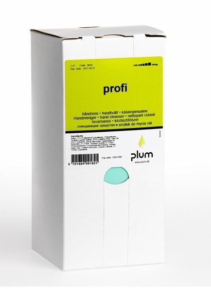 0918 Plum Handreiniger - online kaufen