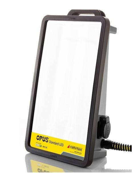 Купете 4305020-00 ROHRLUX Работна лампа 4305020-00 евтино