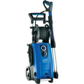 128470136 Nilfisk Poseidon 2, 22XT 520l/h, 2.9kW, 120bar Hochdruckreiniger 128470136 günstig kaufen
