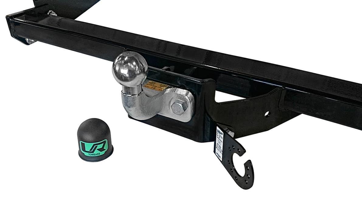 Achetez Dispositif d'attelage Umbra Rimorchi 31103/SF () à un rapport qualité-prix exceptionnel