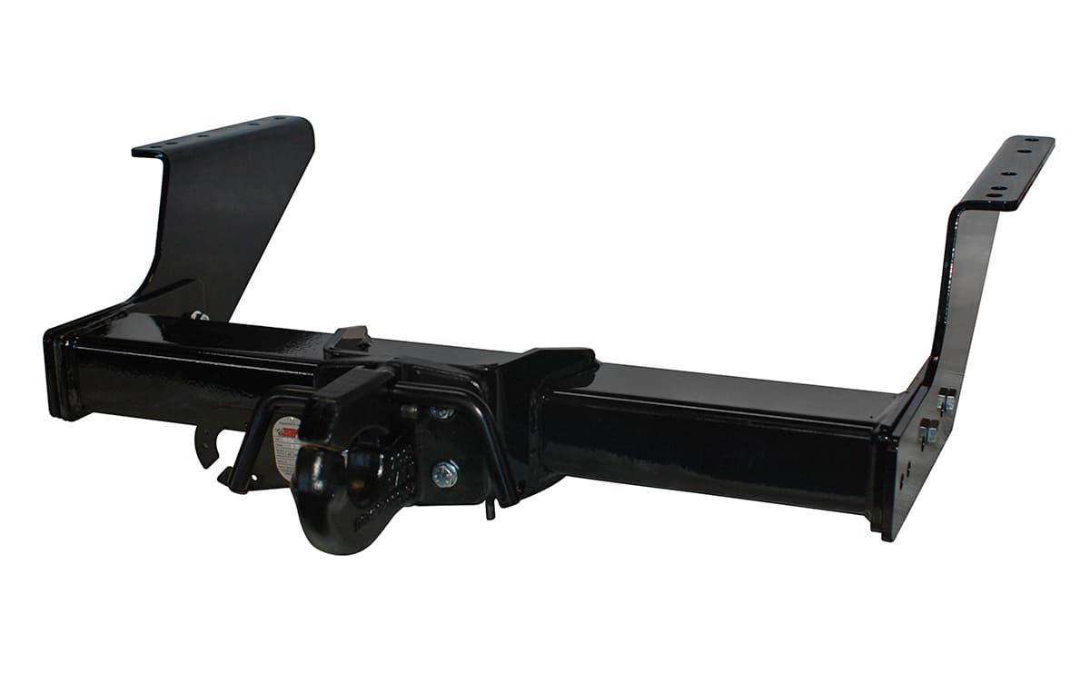 Kup Umbra Rimorchi Hak holowniczy 17006/G ciężarówki