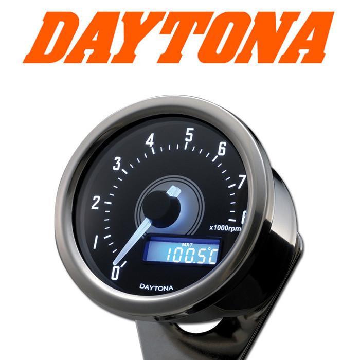 Hastighetsmätarvajer 85835 DAYTONA — bara nya delar
