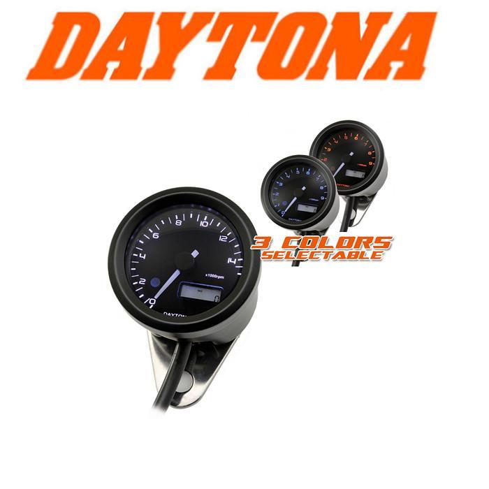 Hastighetsmätarwire 87395 DAYTONA — bara nya delar