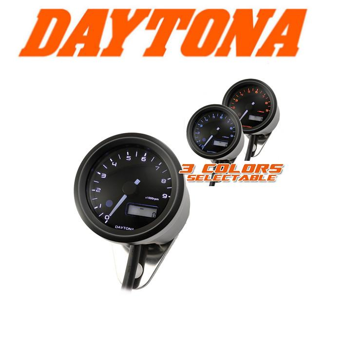 Hastighetsmätarwire 87392 DAYTONA — bara nya delar