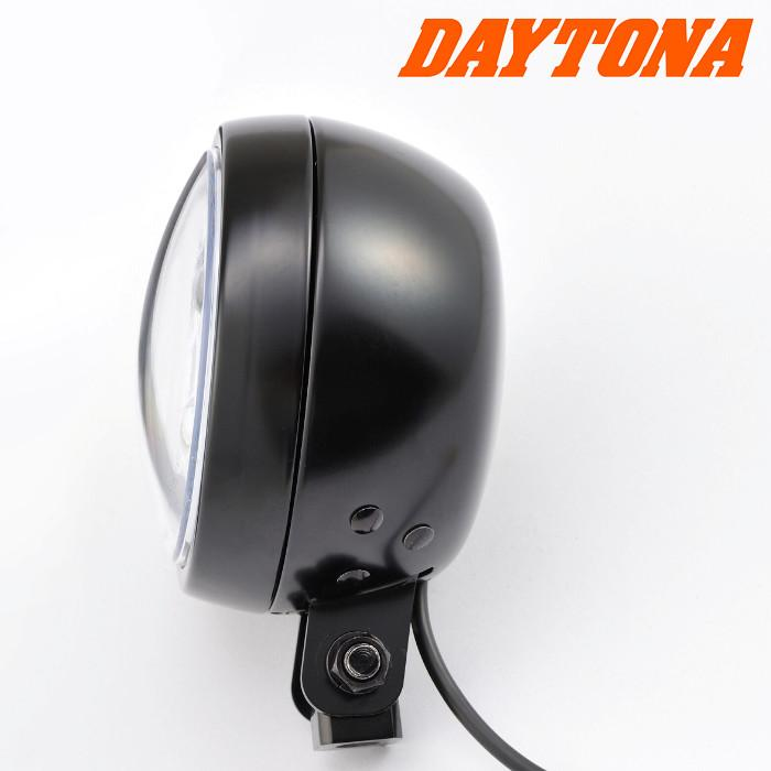 88635 Главен фар DAYTONA - на по-ниски цени