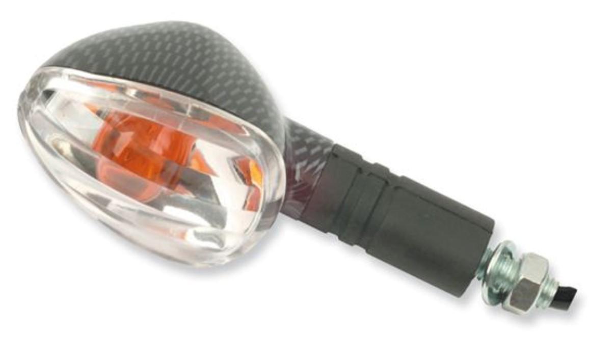4592 VICMA hinten, glasklar Lampenart: H21W Blinkleuchte 4592 günstig kaufen