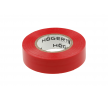 Adhesive tapes HT1P282 at a discount — buy now!